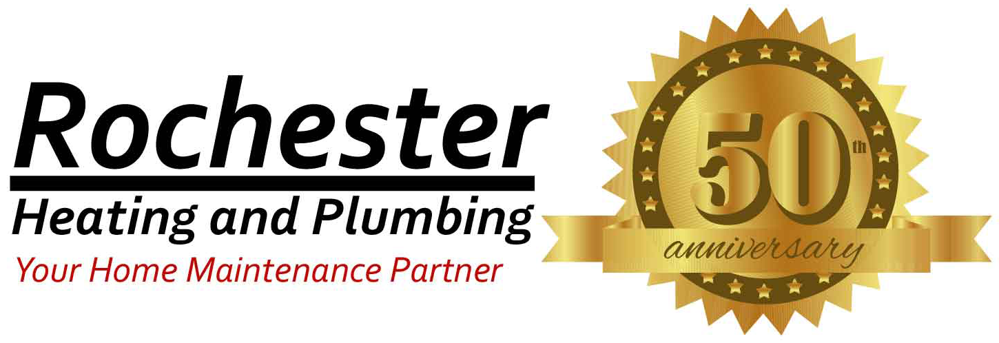 Rochester Heating & Plumbing | Rochester, NY